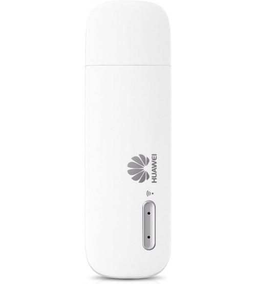 Huawei E8231 Dongle (Unlocked)