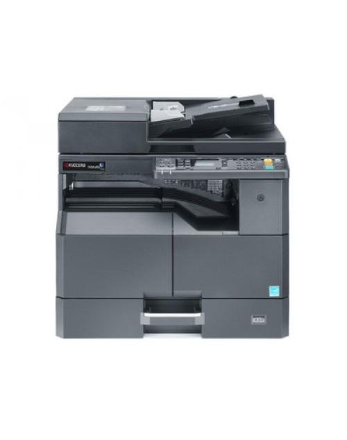 KYOCERA TASKalfa 2200 Copier