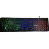 Armaggeddon AK333s gaming keyboard