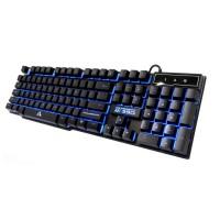 Armaggeddon AK990i gaming keyboard