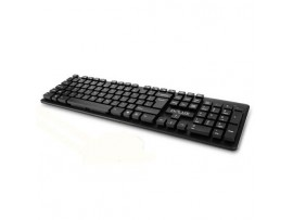 Delux KA150 Wired Keyboard
