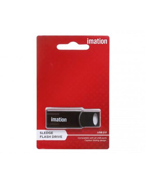 Imation 4GB