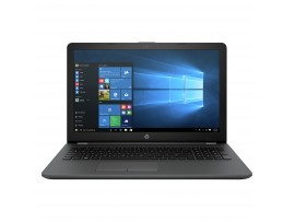 HP 250 G7 Core i3 8th Gen Notebook