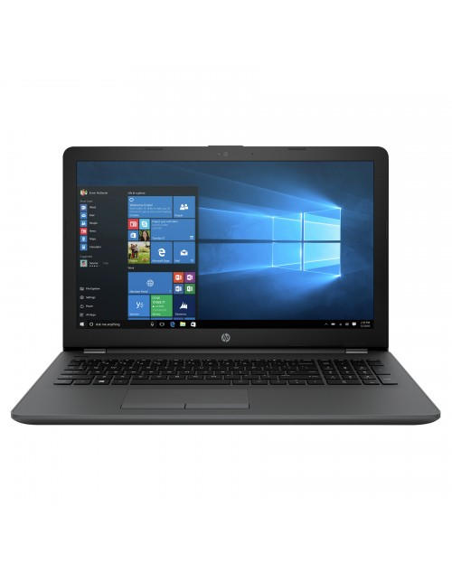 HP 250 G6 Core i3 7th Gen Notebook PC