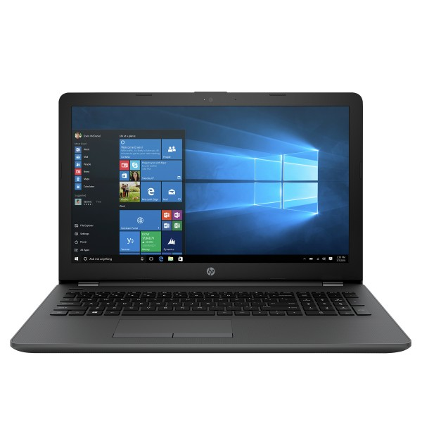 HP 250 G7 Core i3 7th Gen Notebook PC