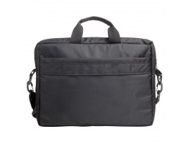 Dell Laptop Side Bag