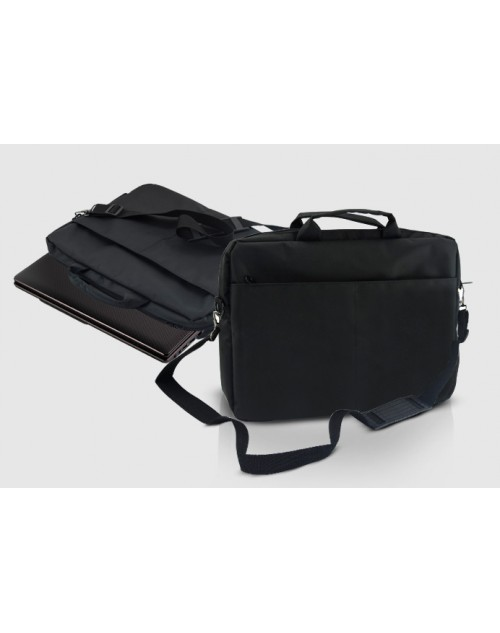 HP Laptop side Bag