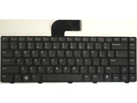 Dell Inspiron 4110 Keyboard