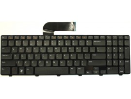 Dell Inspiron 5110 Keyboard