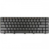 Dell Inspiron 4010 Keyboard