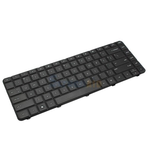 HP Pavilion G4 G6 G4-1000 CQ43 CQ57 CQ58 Laptop Keyboard