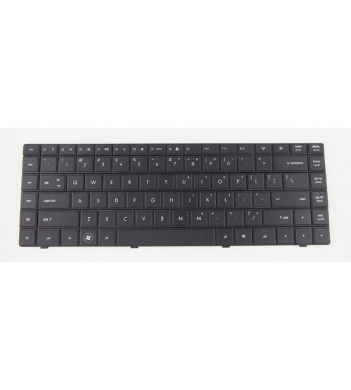 HP Compaq CQ620,CQ621 Keyboard
