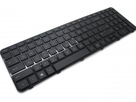 HP G6-2000 Keyboard