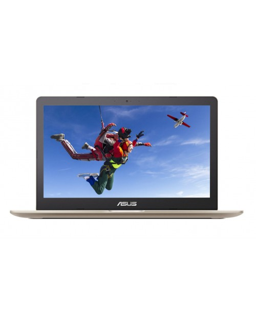 ASUS VivoBook Pro 15 N580GD Core i7 Laptop