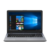 Asus R542UF-DM385T Core i7 8th Gen Laptop