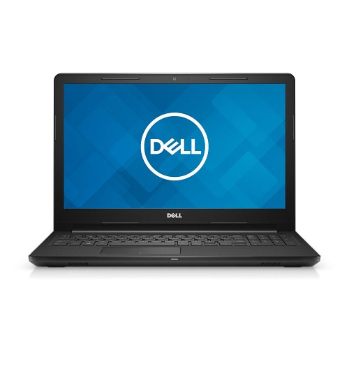 Dell Inspiron 3576 Core i5 8th Gen