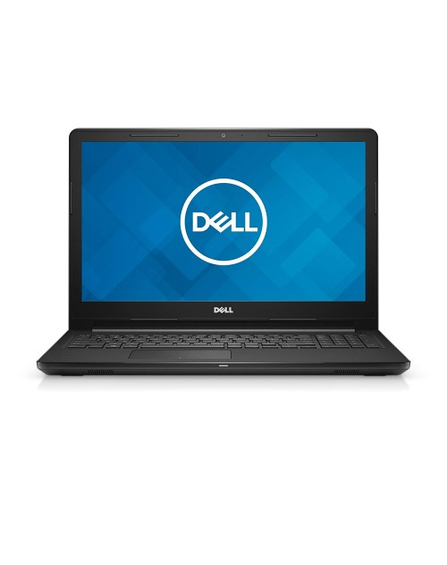Dell Inspiron 3576 Core i7 8th Gen