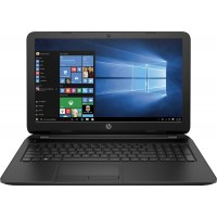 HP 15-DA0020TX Core i5 (8th Gen)