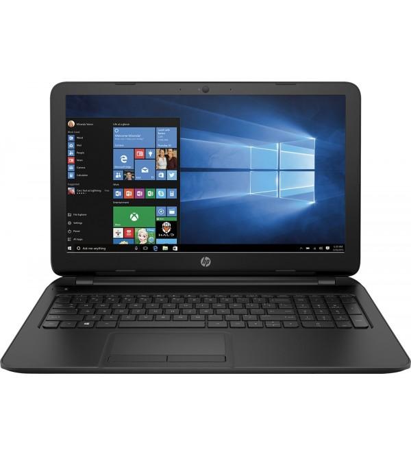 Hp 15 Da0002tu Core I3 Laptop 8th Gen