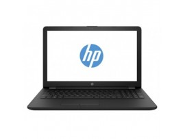 HP 15 BW099AU AMD Duelcore Laptop