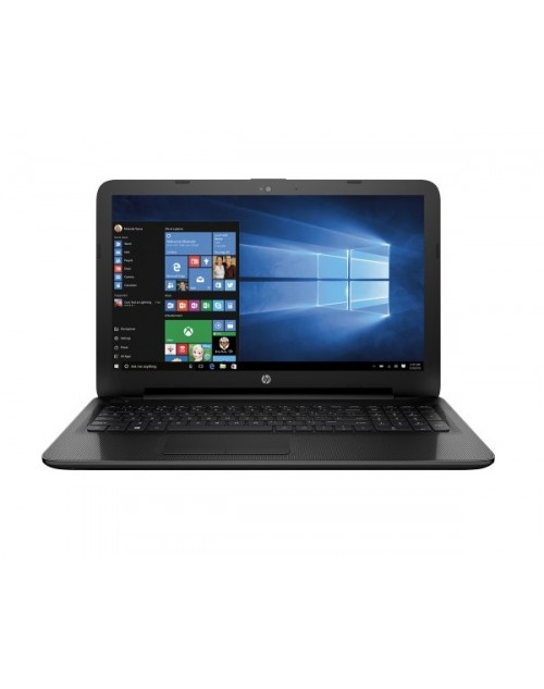 HP 15-ac113TX Notebook
