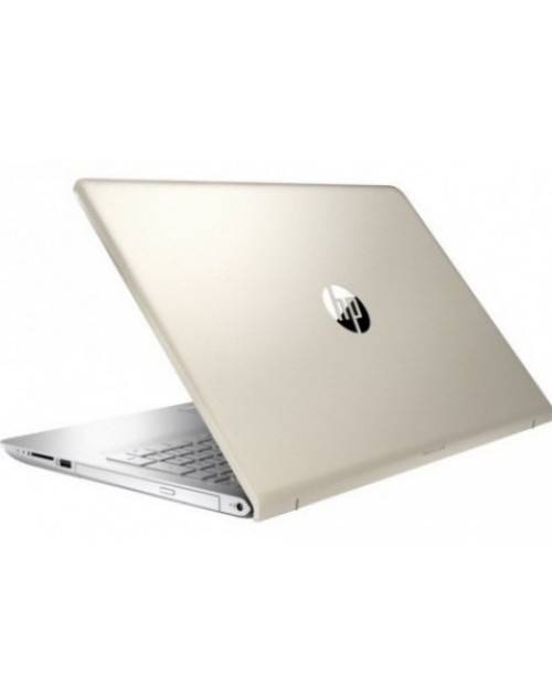 HP PAVILION 15-CC141TX core i7 Laptop (8th Gen)