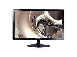 Samsung SD300 LED Monitor