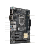 Asus H110M-K/C/SI DDR4 mother board