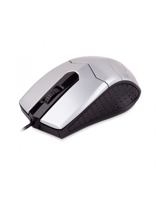 Aneex Optical Mouse