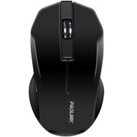 Prolink PMW 6001 Wireless Mouse