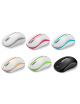 Rapoo M10 wireless mouse