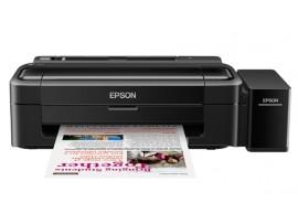 Epson L130 ink jet printer