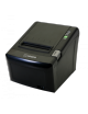 Sewoo Thermal POS Printer (LK-T21EB)