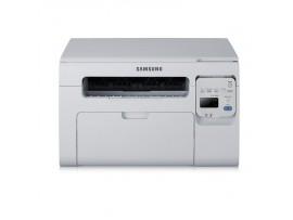 Samsung MONO SCX -4521FS/X-2500 Laser Printer