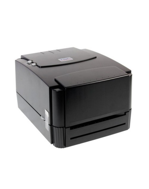 TSC TTP-Plus Barcode Printer