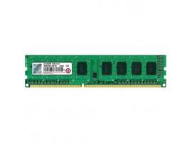 Used DDR3 MHz 2GB Desktop Ram