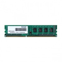 Patriot DDR4 2400Mhz 4GB Desktop RAM