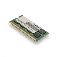 Patriot DDR4 2400MHz 8GB Laptop Ram