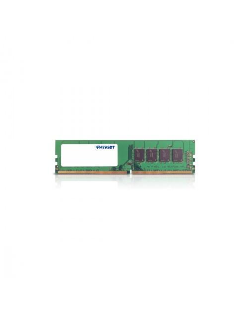 Patriot DDR4 2400MHz 4GB Laptop Ram