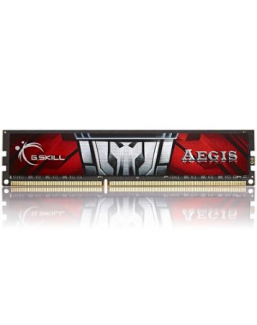 2GB RAM DDR3 (Desktop)