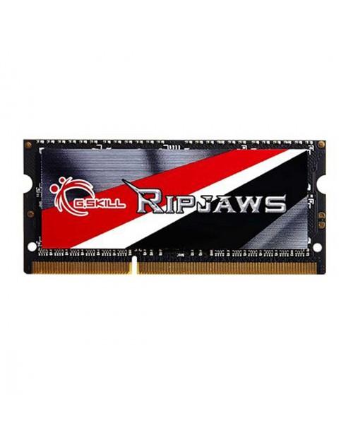 DDR3 8GB Laptop Ram(Low Voltage Series)