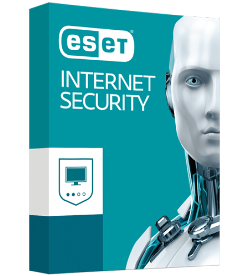 ESET smart security 3 user