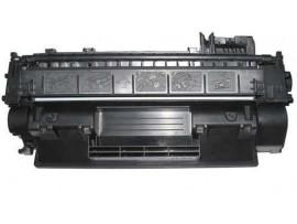 05A Compatible Toner