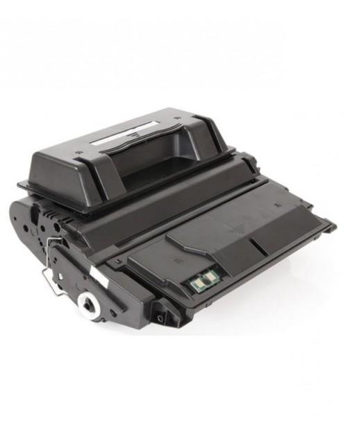 42A Compatible Toner