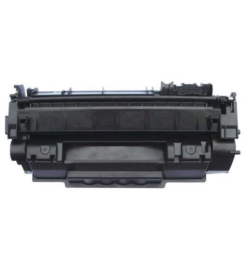49A Compatible Toner