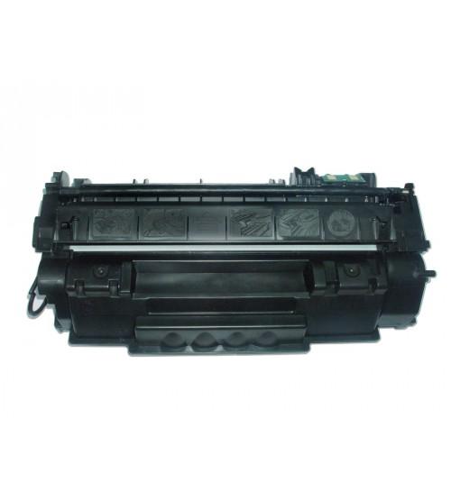 53A Compatible Toner