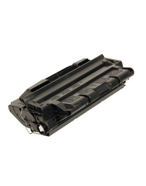61A Compatible Toner