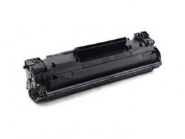 83A Compatible Toner