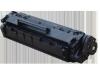 35A Compatible Toner