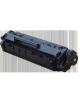 85A Compatible Toner